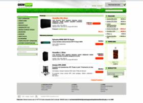 growshop.com.pl