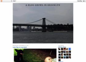 growsinbrooklyn.blogspot.com