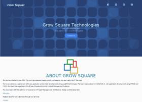 growsquare.com