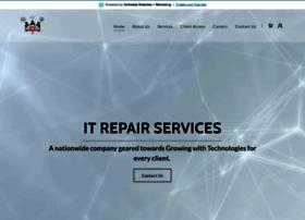 growtechnologies.net