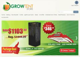 growtentstore.com