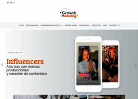 growth-marketing.com.ar
