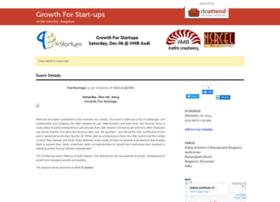 growth14.doattend.com