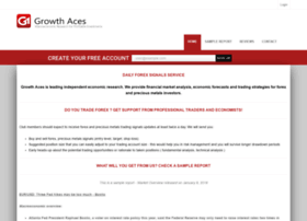 growthaces.com