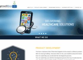 growthbox.com