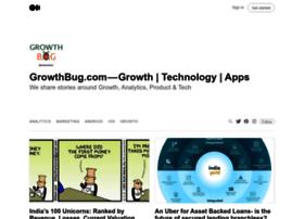 growthbug.com