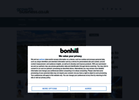 growthbusiness.co.uk