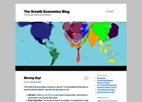 growthecon.wordpress.com