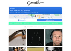 growthguided.com