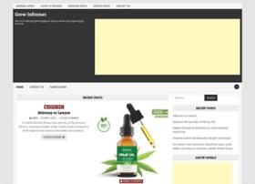 growthinformer.com