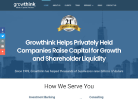 growthink.net