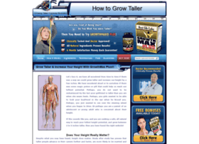 growthmax.com