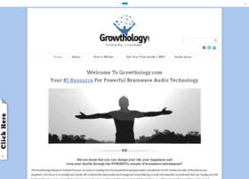growthology.com