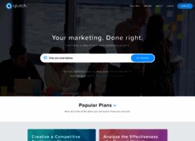 growthpanel.com