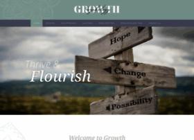 growthpsychology.com.au