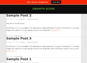 growthscene.com