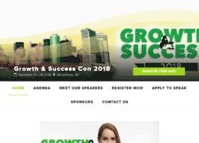 growthsuccesscon.eventnut.com