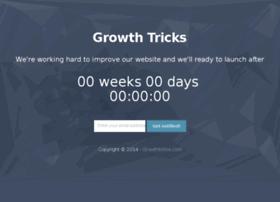 growthtricks.com