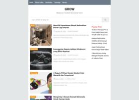 growthzer.com