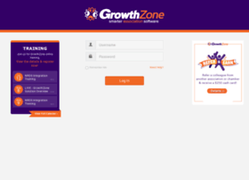 growthzoneapp.com