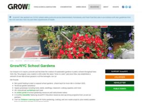 growtolearn.org