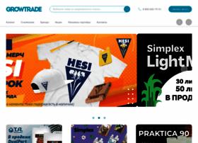 growtrade.ru