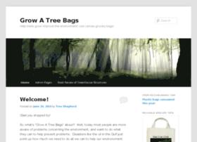 growtreebags.com
