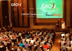 growuniverse.com