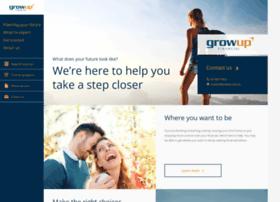 growup.com.au
