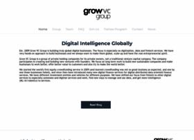 growvc.com