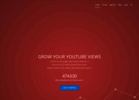 growviews.com