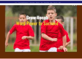 growvocab.com