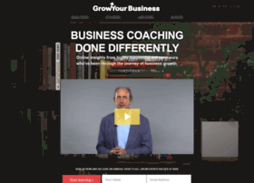 growyourbusiness.com.au