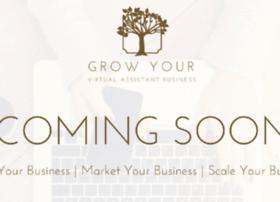 growyourvabiz.com