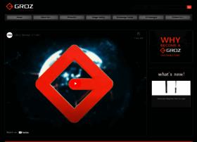 groz-tools.com