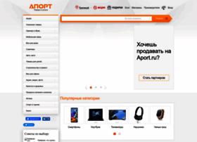 groznyy.aport.ru