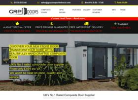 grpcompositedoors.com