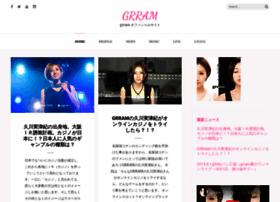 grram.jp