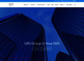 grs-global.com