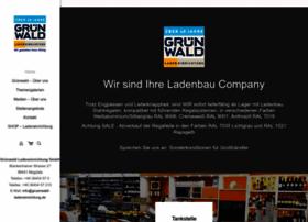 grs-ladenbau-shop.de