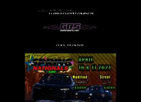 grs-motorsports.net