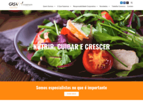 grsa.com.br