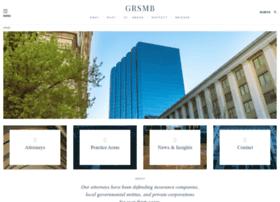 grsmb.com