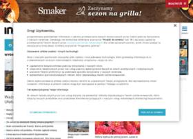 grthyuba.interiowo.pl