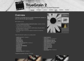grubbasoftware.com