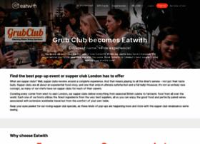 grubclub.com
