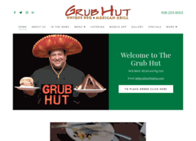 grubhutbbq.com