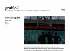 grubik.wordpress.com