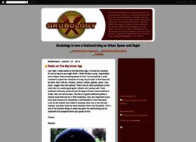 grubology.blogspot.com