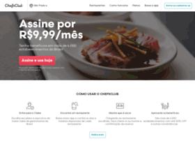 grubster.com.br